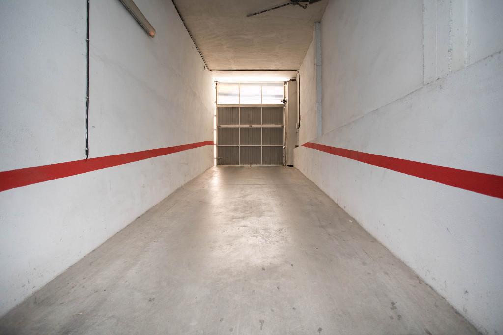 Parking en venta en Arroyo Vedado, Yuncos, Toledo, Calle Real, 3.000 €, 32 m2
