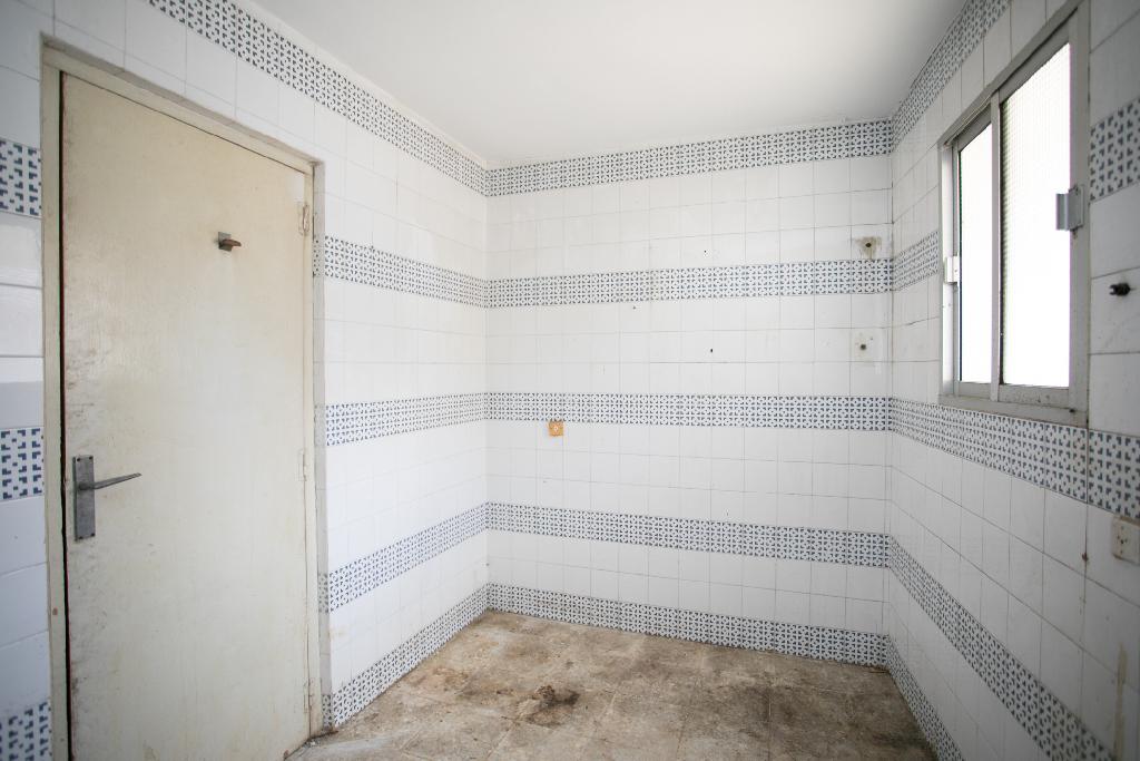 Casa en venta en Casasola de Arión, Casasola de Arión, Valladolid, Calle Emilio Rico, 28.000 €, 5 habitaciones, 2 baños, 705 m2