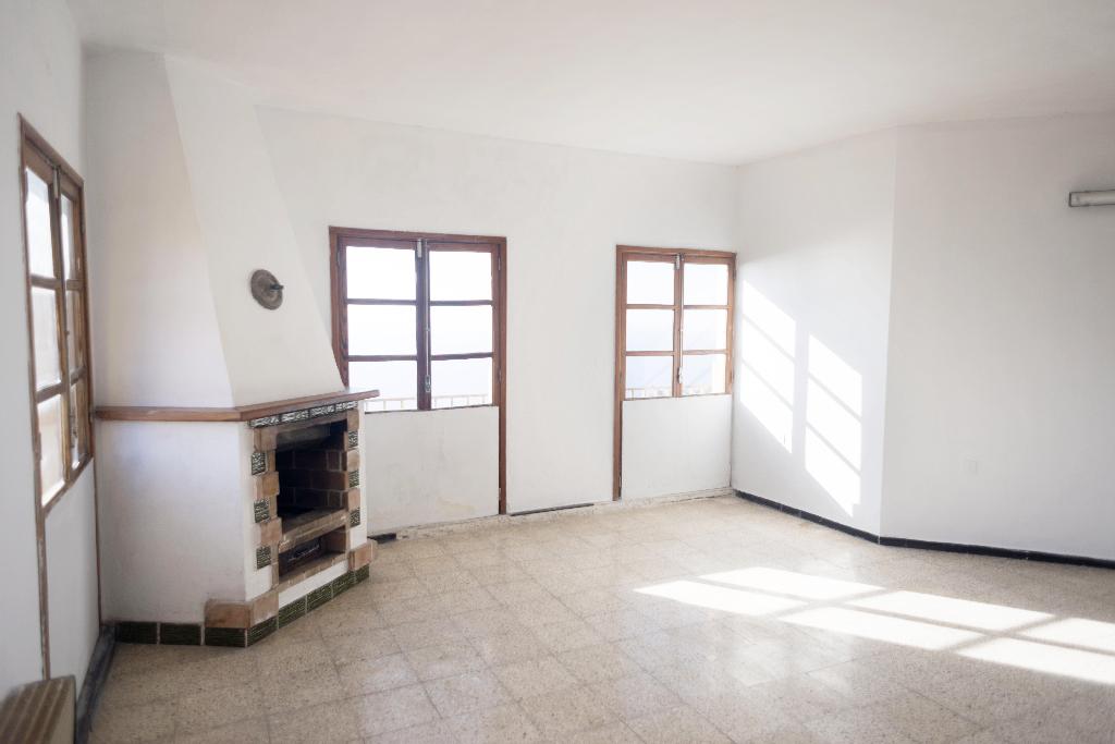 Piso en venta en La Matanza de Acentejo, Santa Cruz de Tenerife, Calle de San Diego, 89.000 €, 2 habitaciones, 2 baños, 198 m2