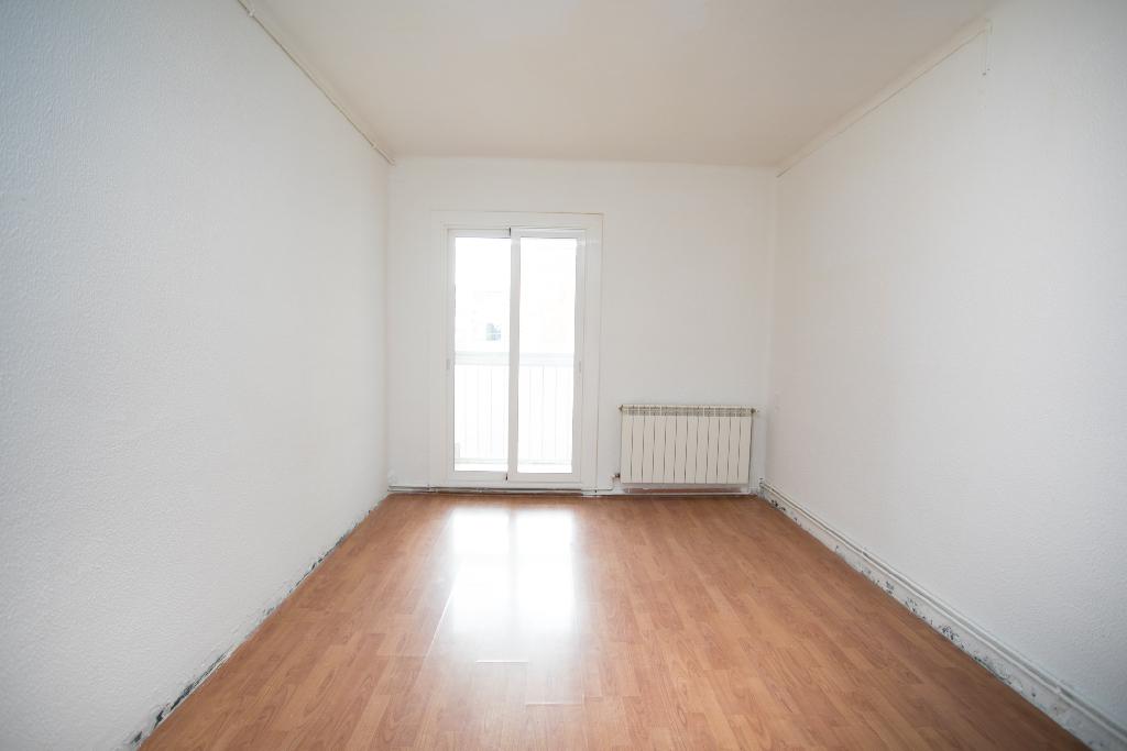 Piso en venta en Balaguer, Lleida, Calle Doctor Fleming, 14.000 €, 3 habitaciones, 1 baño, 57 m2