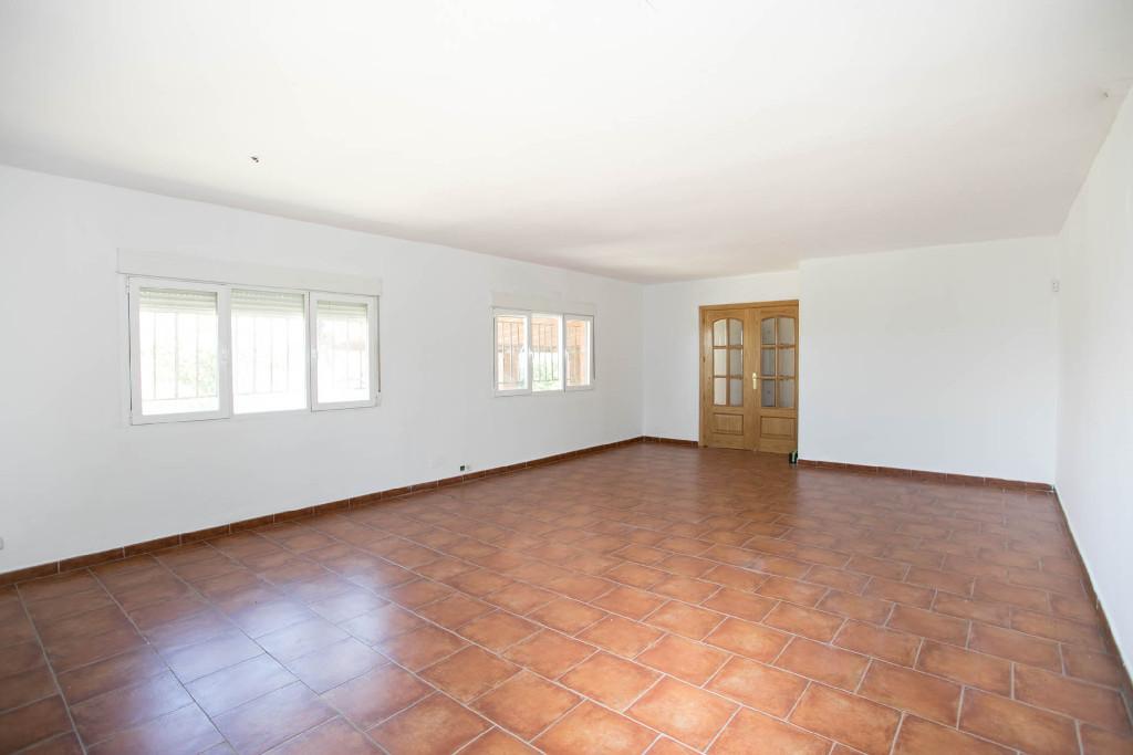 Casa en venta en Fuentidueña de Tajo, Madrid, Calle Catorce, 95.000 €, 3 habitaciones, 2 baños, 172 m2