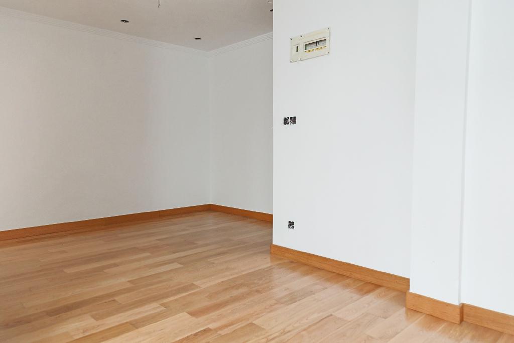 Piso en venta en Bilbao, Vizcaya, Calle Santa Cecilia, 103.000 €, 2 habitaciones, 1 baño, 52 m2