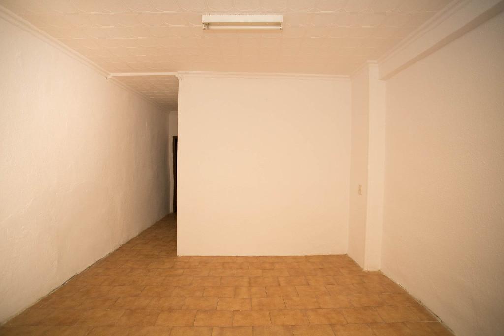 Local en venta en Sariñena, Huesca, Calle Don Jose Fatas, 3.000 €, 31 m2