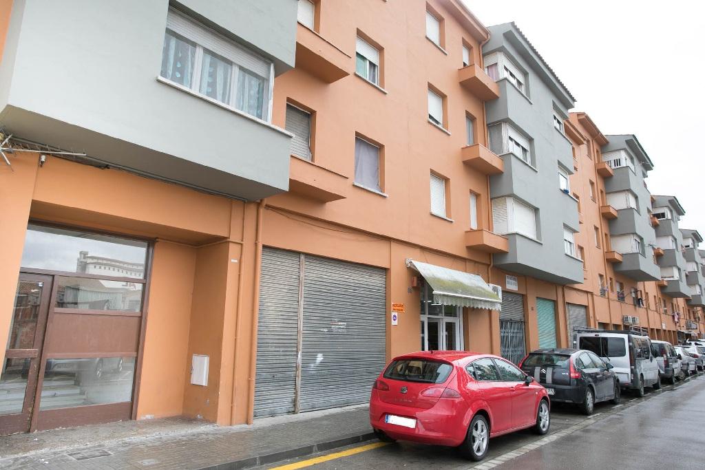 Local en venta en Banyoles, Girona, Calle Barcelona, 57.000 €, 63 m2