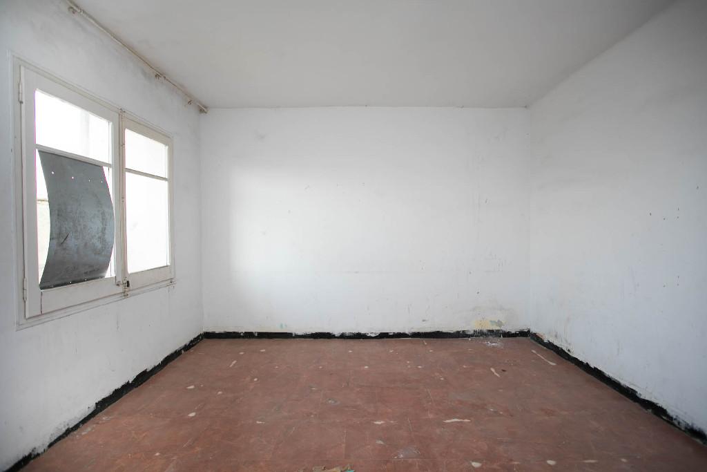 Piso en venta en Balaguer, Lleida, Calle Urgell, 34.000 €, 3 habitaciones, 1 baño, 88 m2
