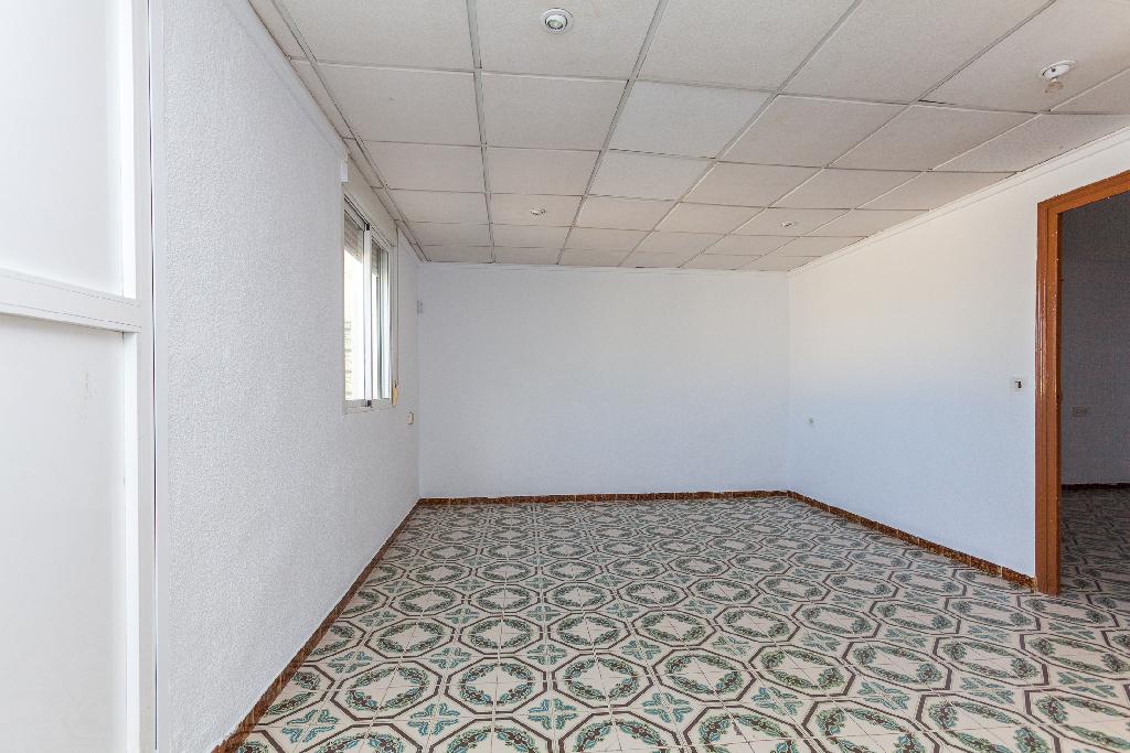 Casa en venta en Rafal, Alicante, Calle Migalos, 101.000 €, 3 habitaciones, 1 baño, 180 m2