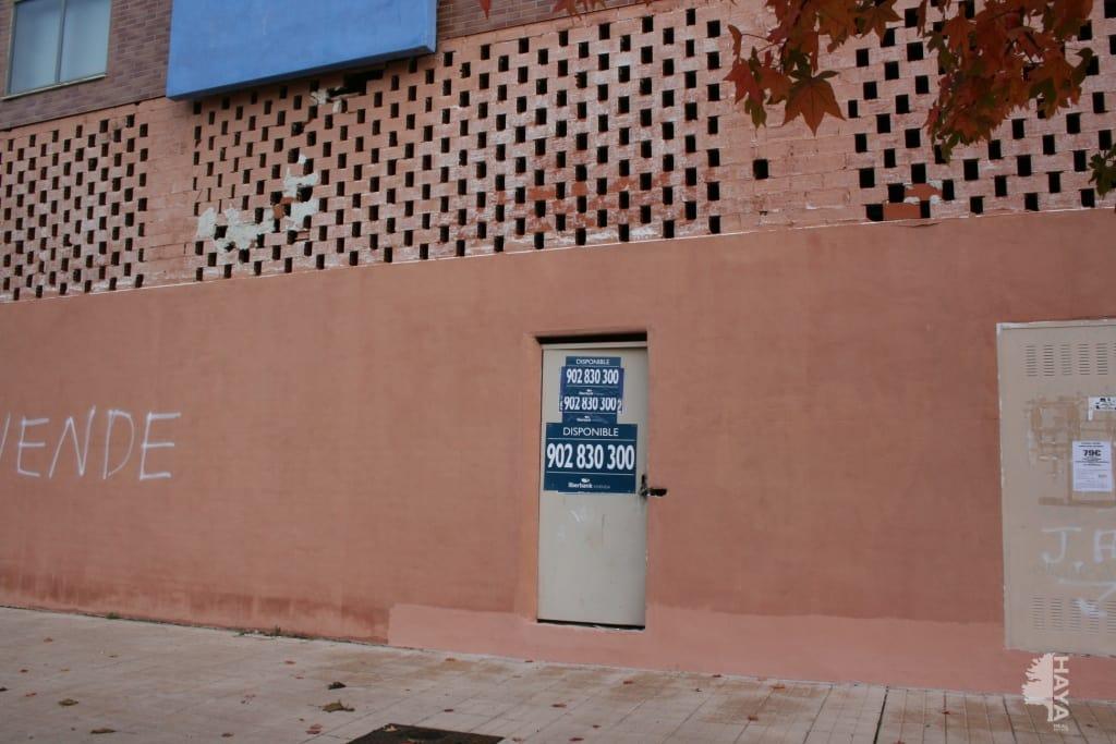 Local en venta en Cáceres, Cáceres, Calle Transhumancia, 111.100 €, 190 m2