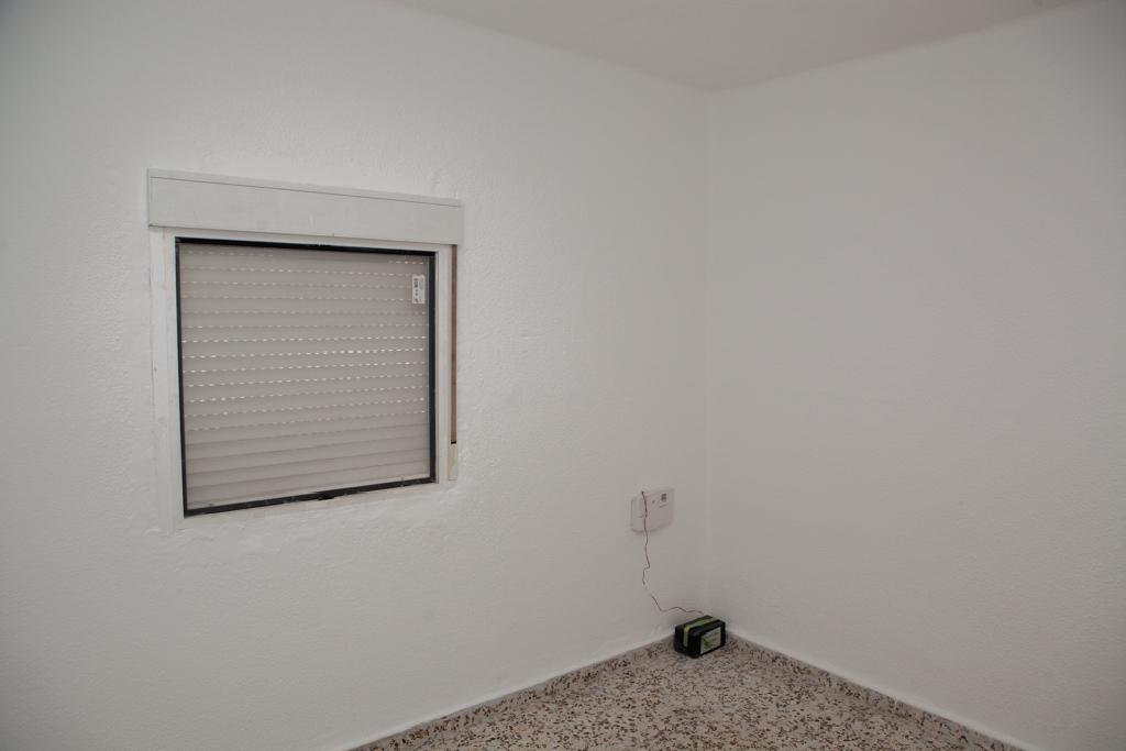 Piso en venta en Piso en Albacete, Albacete, 19.000 €, 2 habitaciones, 1 baño, 43 m2