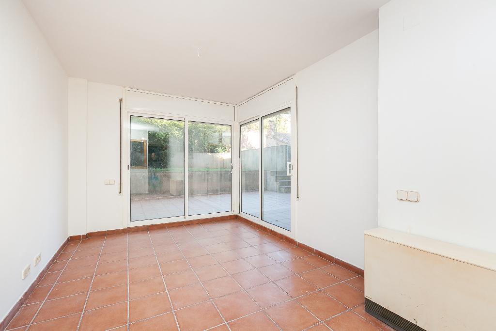 Piso en venta en Moià, Barcelona, Carretera Manresa, 86.500 €, 2 habitaciones, 1 baño, 66 m2