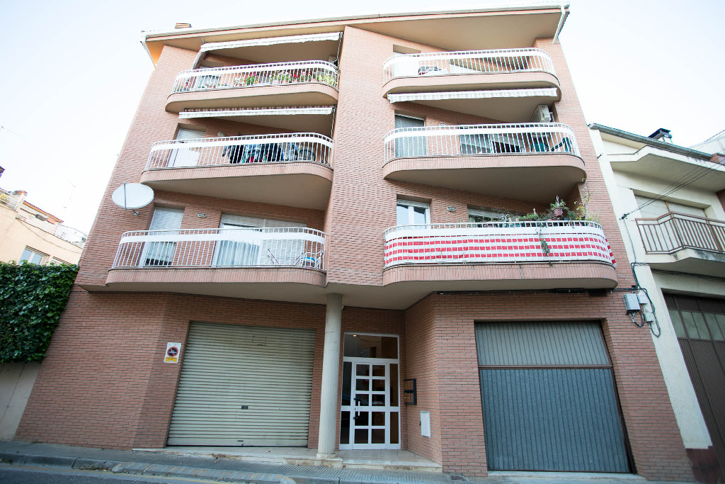 Local en venta en Tremp, Lleida, Calle Respiri, 34.500 €, 39 m2