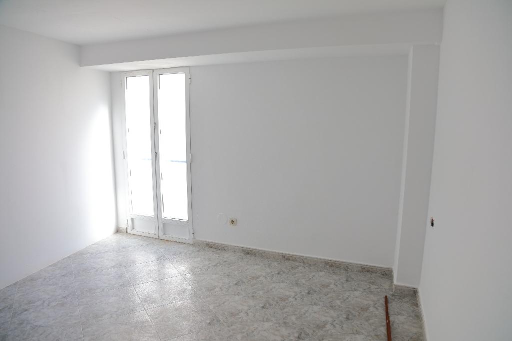 Casa en venta en Jaén, Jaén, Calle Calle Peñuelas, 24.000 €, 1 habitación, 1 baño, 58 m2