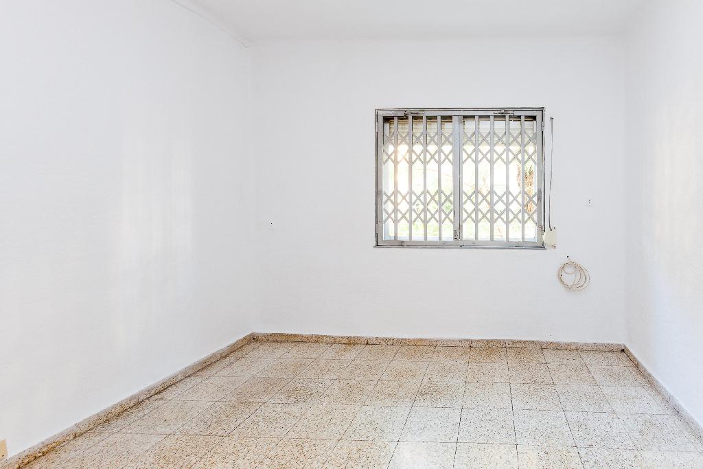 Piso en venta en Almería, Almería, Calle Miguel Angel, 32.000 €, 2 habitaciones, 1 baño, 57 m2