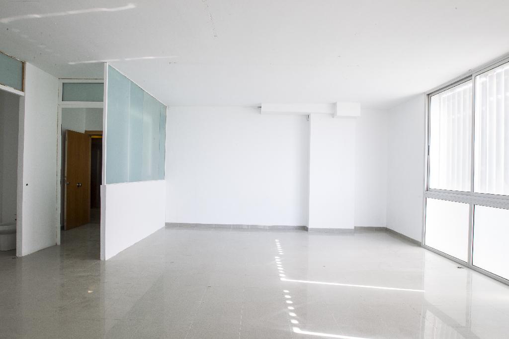 Local en venta en Masia Sant Antoni, Cunit, Tarragona, Calle Costa Daurada, 31.500 €, 58 m2