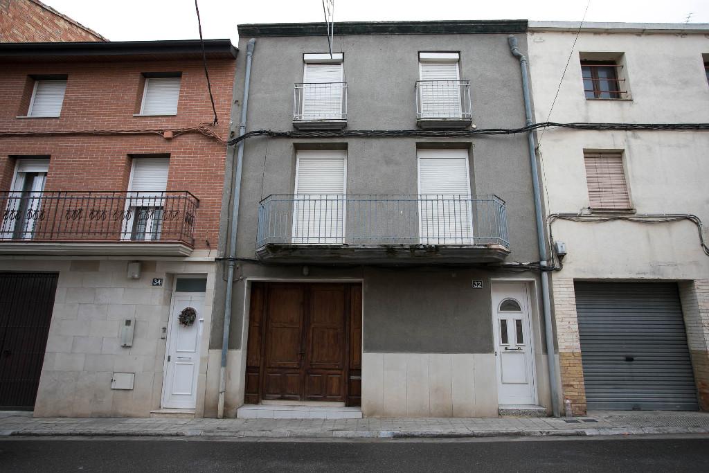 Casa en venta en Sudanell, Lleida, Calle Lleida, 173.000 €, 1 baño, 513 m2