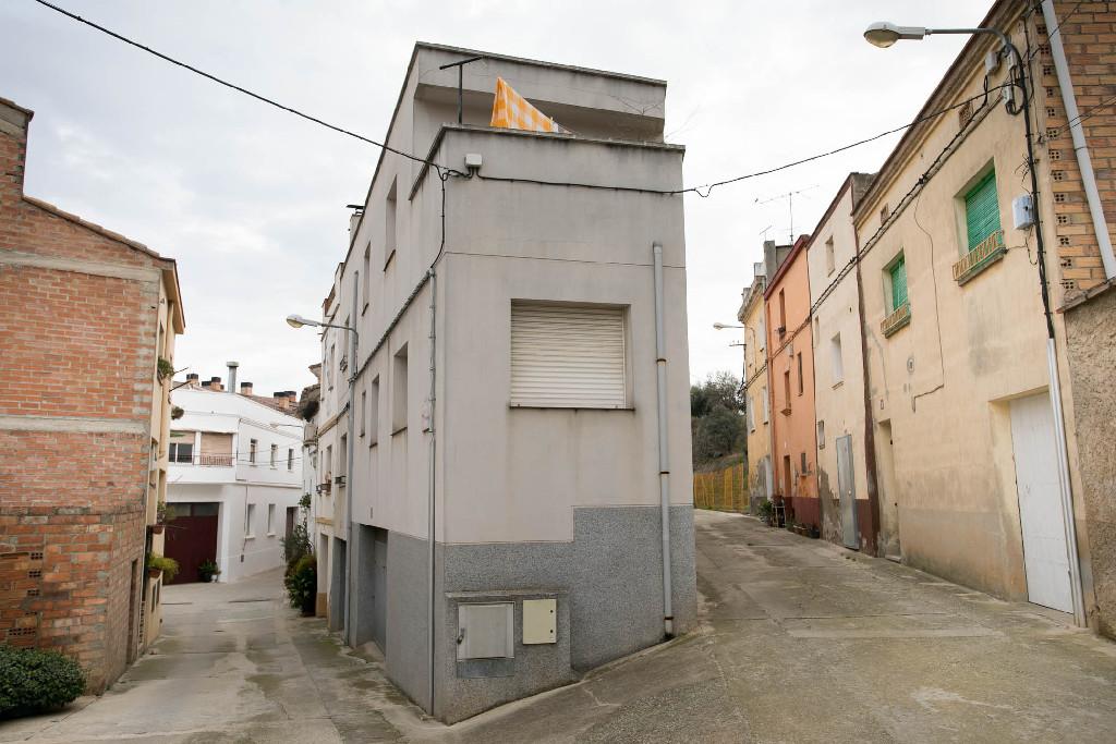 Casa en venta en Almenar, Lleida, Calle Talia, 62.500 €, 3 habitaciones, 2 baños, 164 m2