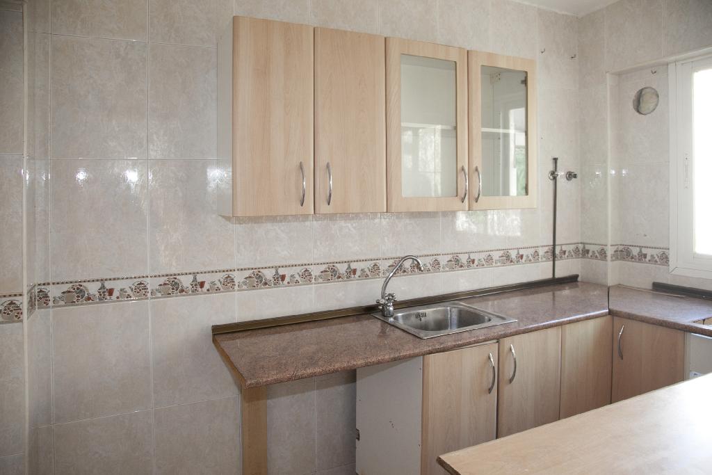 Piso en venta en Palma de Mallorca, Baleares, Calle Santa Florentina, 46.000 €, 2 habitaciones, 1 baño, 61 m2
