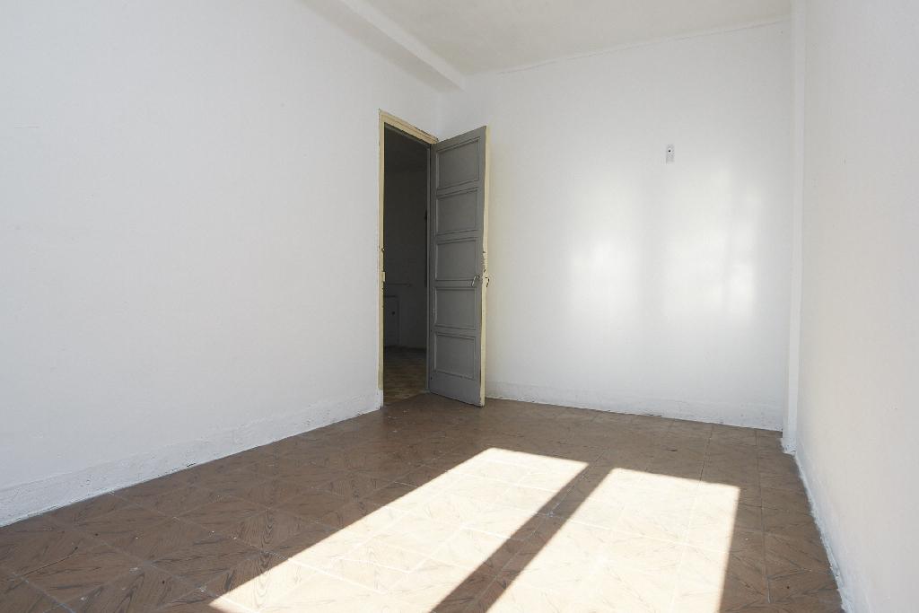 Piso en venta en Piso en Mieres, Asturias, 9.000 €, 2 habitaciones, 1 baño, 48 m2