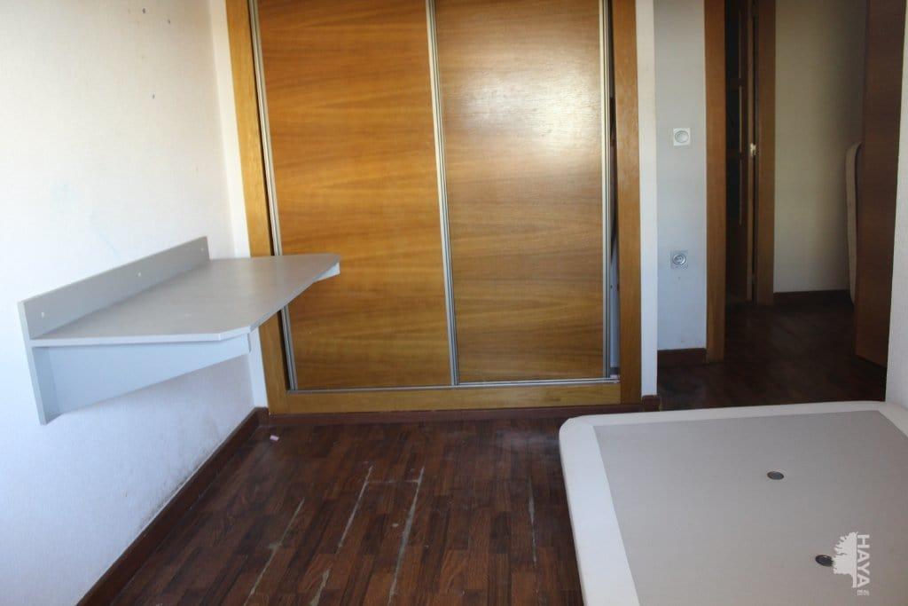Piso en venta en Piso en Cox, Alicante, 91.194 €, 3 habitaciones, 2 baños, 118 m2