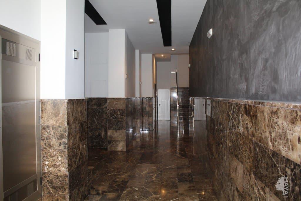 Piso en venta en Cox, Alicante, Avenida Carmen, 91.194 €, 3 habitaciones, 2 baños, 118 m2
