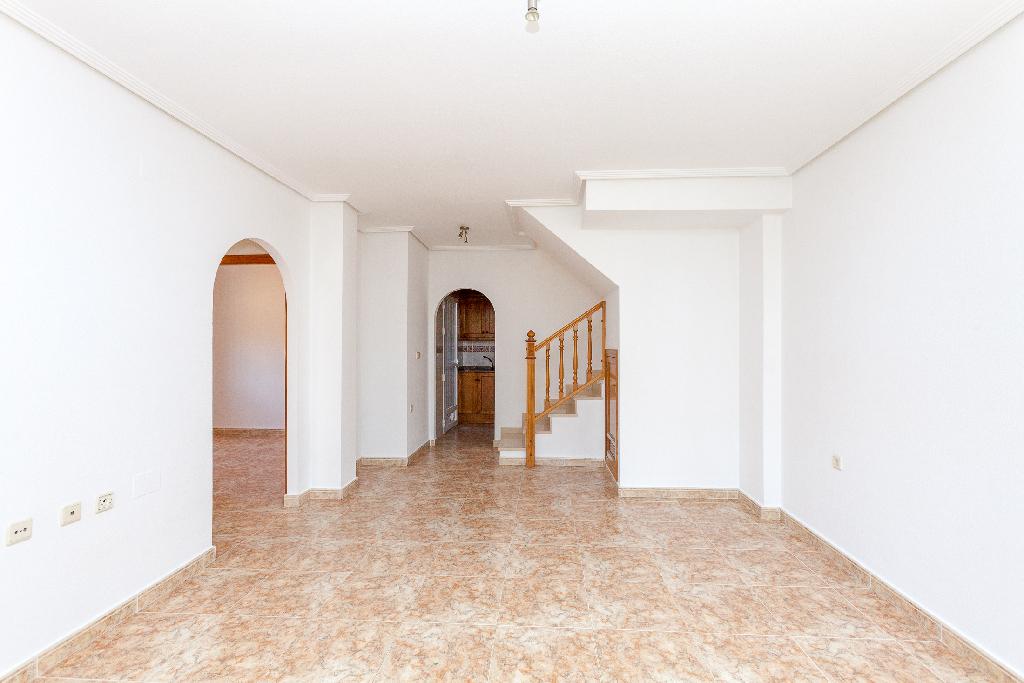 Piso en venta en Orihuela, Alicante, Calle Abdelacies, 115.500 €, 3 habitaciones, 2 baños, 96 m2