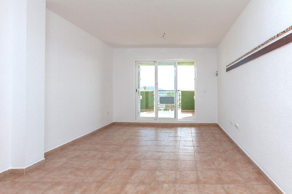 Piso en venta en Finestrat, Alicante, Avenida Costa Brava, 89.000 €, 2 habitaciones, 1 baño, 66 m2
