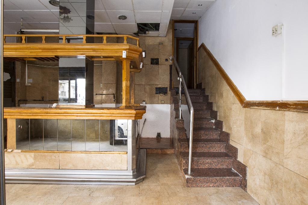 Local en venta en Tarragona, Tarragona, Calle Onze, 54.000 €, 66 m2