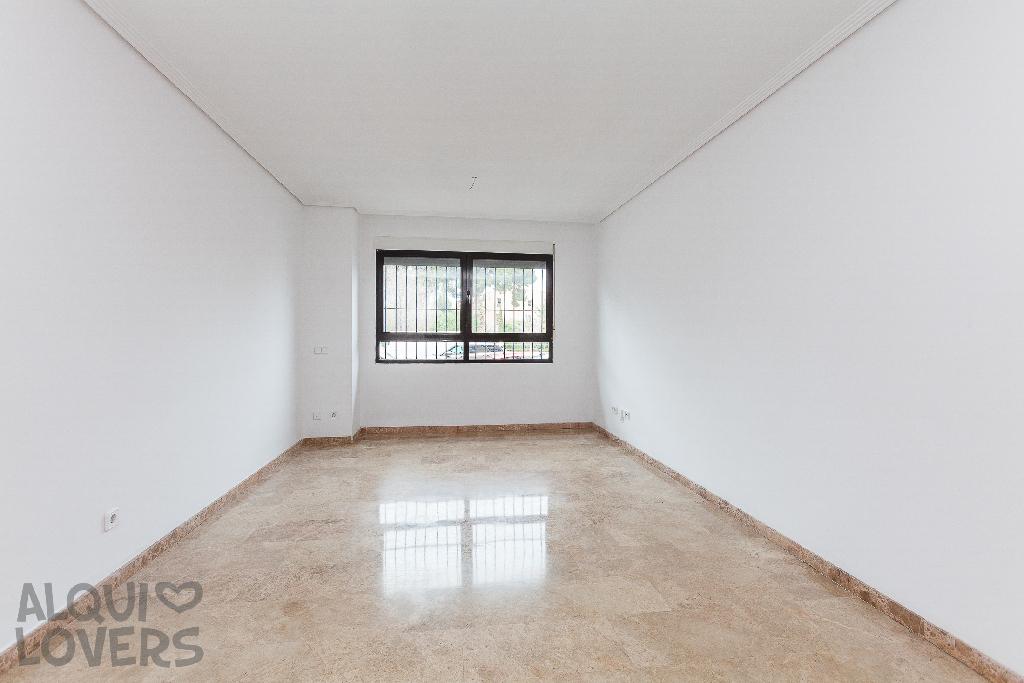 Piso en venta en Sant Joan D`alacant, Alicante, Calle Cañaret, 162.500 €, 3 habitaciones, 2 baños, 135 m2