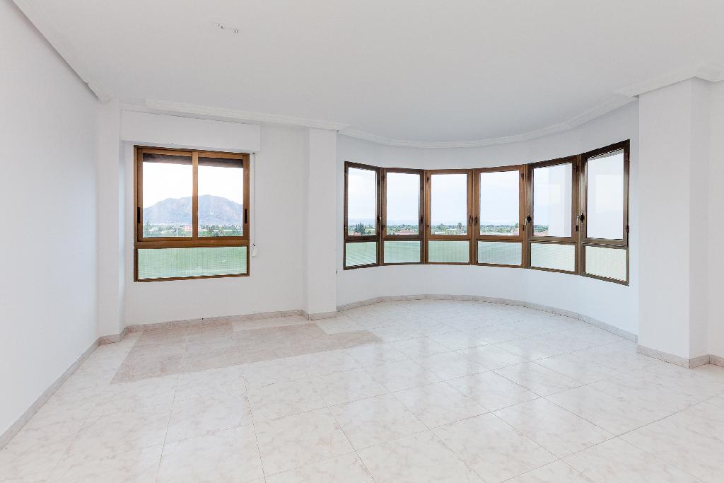 Piso en venta en Bigastro, Alicante, Calle Acequia, 60.000 €, 3 habitaciones, 2 baños, 116 m2
