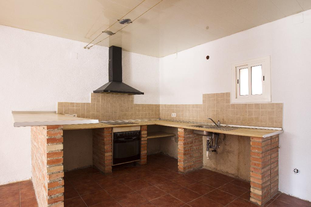 Casa en venta en Tivenys, Tivenys, Tarragona, Calle Calvari, 62.000 €, 3 habitaciones, 1 baño, 252 m2