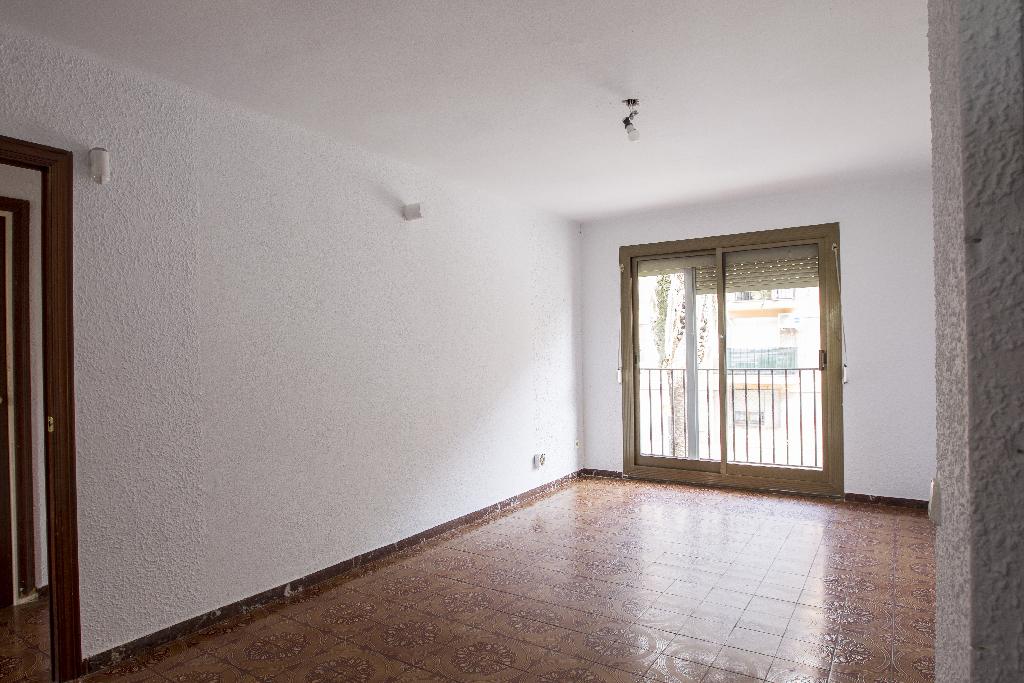 Piso en venta en Tarragona, Tarragona, Calle Riu Clar, 52.500 €, 3 habitaciones, 1 baño, 73 m2