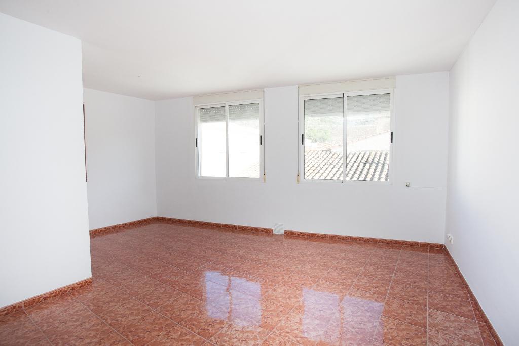 Casa en venta en Godall, Tarragona, Calle Sala Vila, 70.500 €, 2 habitaciones, 1 baño, 86 m2