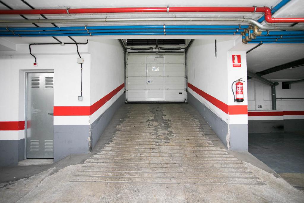 Parking en venta en Parking en Telde, Las Palmas, 5.500 €, 28 m2