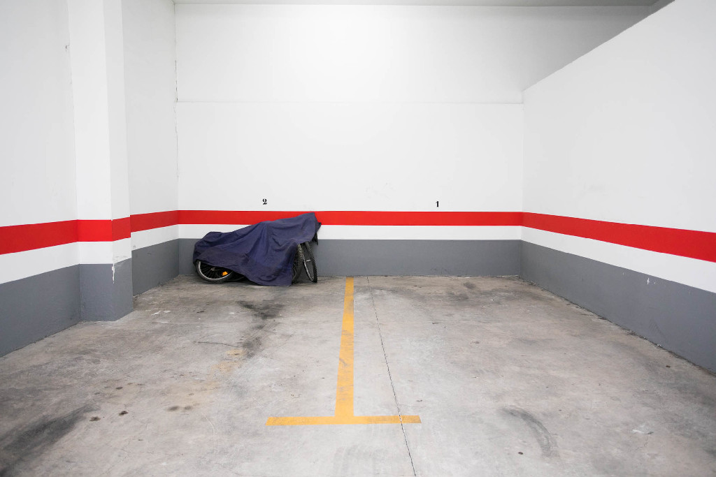 Parking en venta en Parking en Telde, Las Palmas, 6.000 €, 28 m2