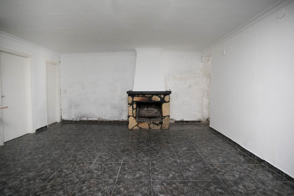 Casa en venta en La Mariola, Lleida, Lleida, Calle Mariola, 52.000 €, 1 habitación, 1 baño, 89 m2