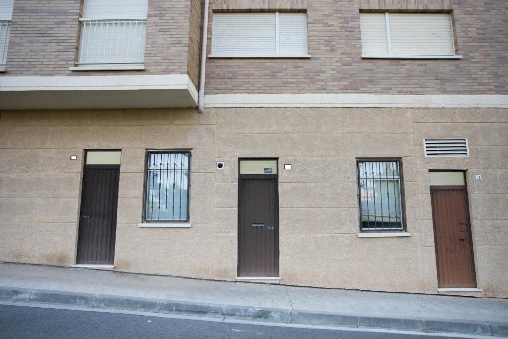Local en venta en Lardero, La Rioja, Calle 3 de Abril, 14.000 €, 29 m2