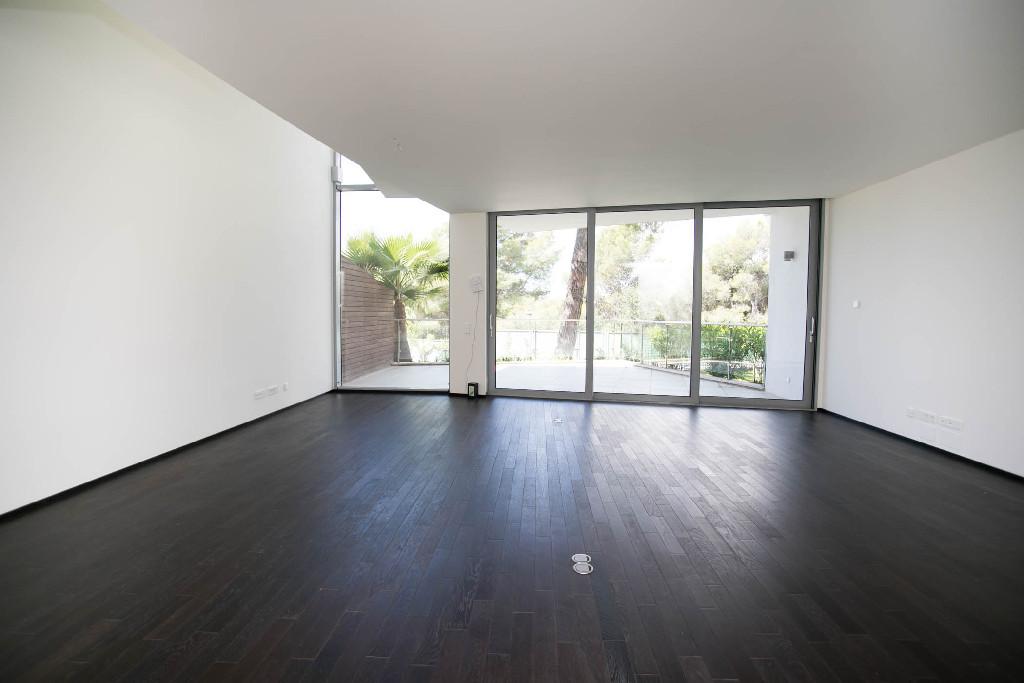 Casa en venta en Marbella, españa, Calle Verdi, 825.000 €, 2 habitaciones, 2 baños, 226 m2