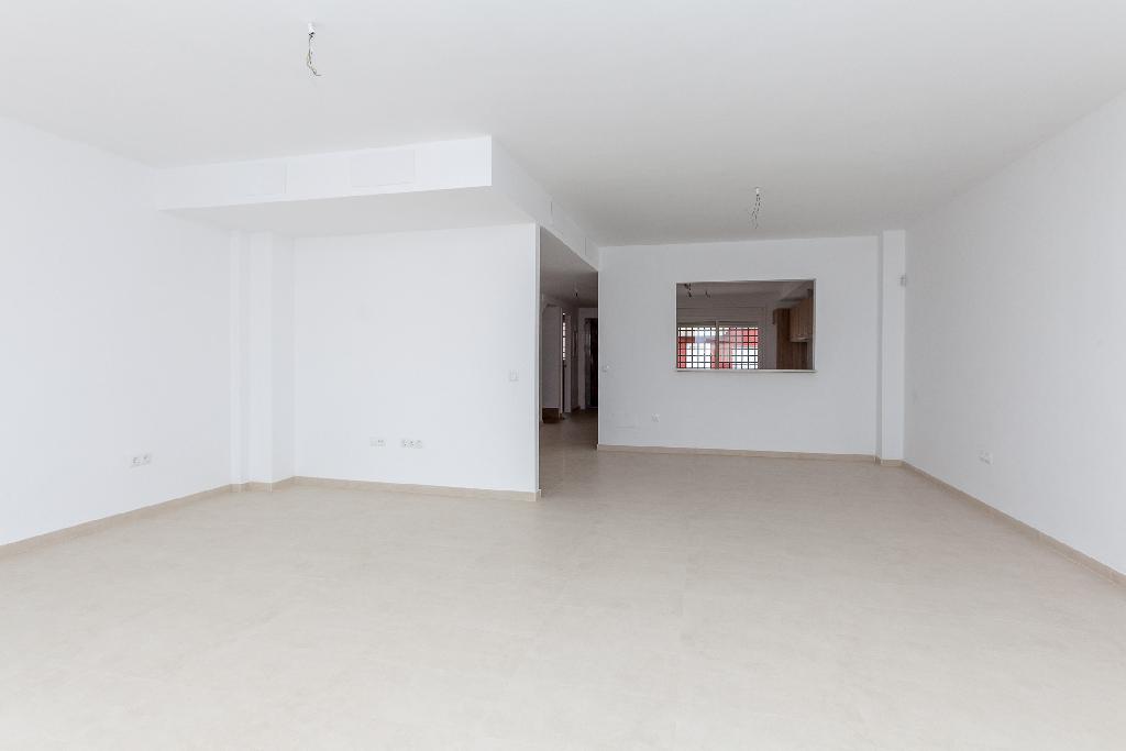 Casa en venta en Casa en Almería, Almería, 476.500 €, 3 habitaciones, 3 baños, 324 m2