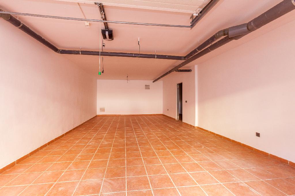Casa en venta en Casa en Almería, Almería, 343.000 €, 3 habitaciones, 3 baños, 277 m2