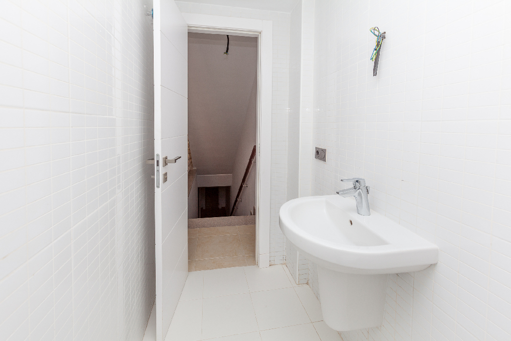 Casa en venta en Casa en Almería, Almería, 349.000 €, 3 habitaciones, 3 baños, 277 m2