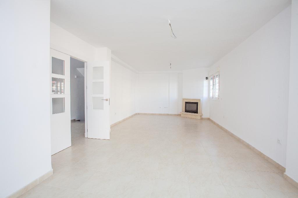 Casa en venta en Almería, Almería, Avenida Nueva Almeria, 299.000 €, 3 habitaciones, 3 baños, 235 m2
