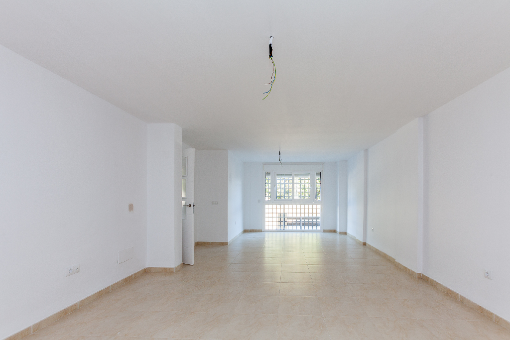 Casa en venta en Almería, Almería, Avenida Nueva Almeria, 353.000 €, 3 habitaciones, 3 baños, 242 m2