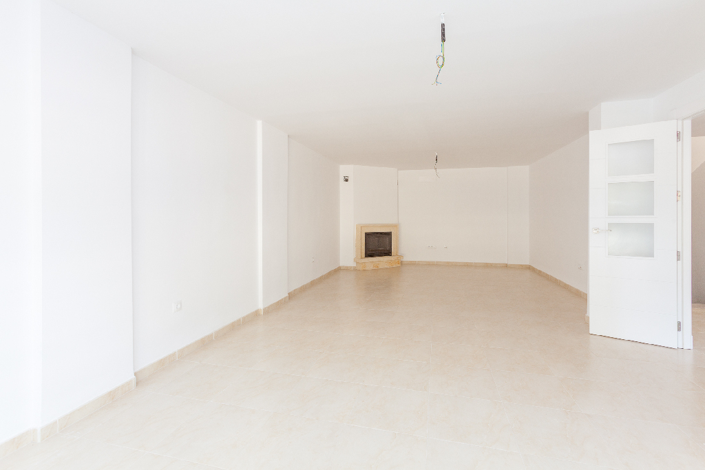 Casa en venta en Casa en Almería, Almería, 353.000 €, 3 habitaciones, 3 baños, 242 m2