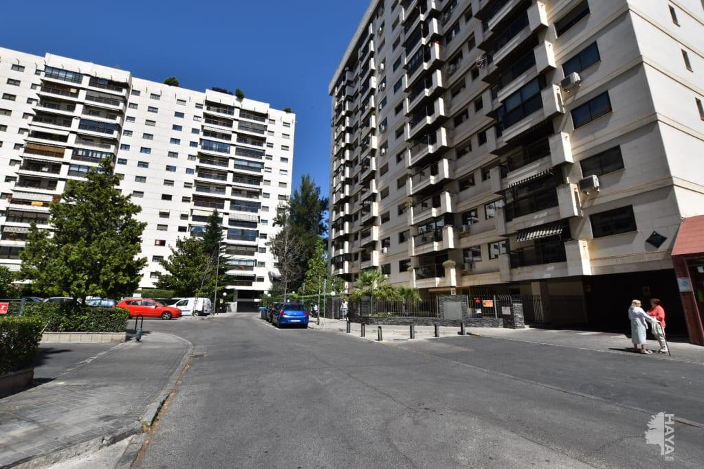 Parking en venta en Fuencarral-el Pardo, Madrid, Madrid, Calle Julio Palacios, 43.155 €, 66 m2