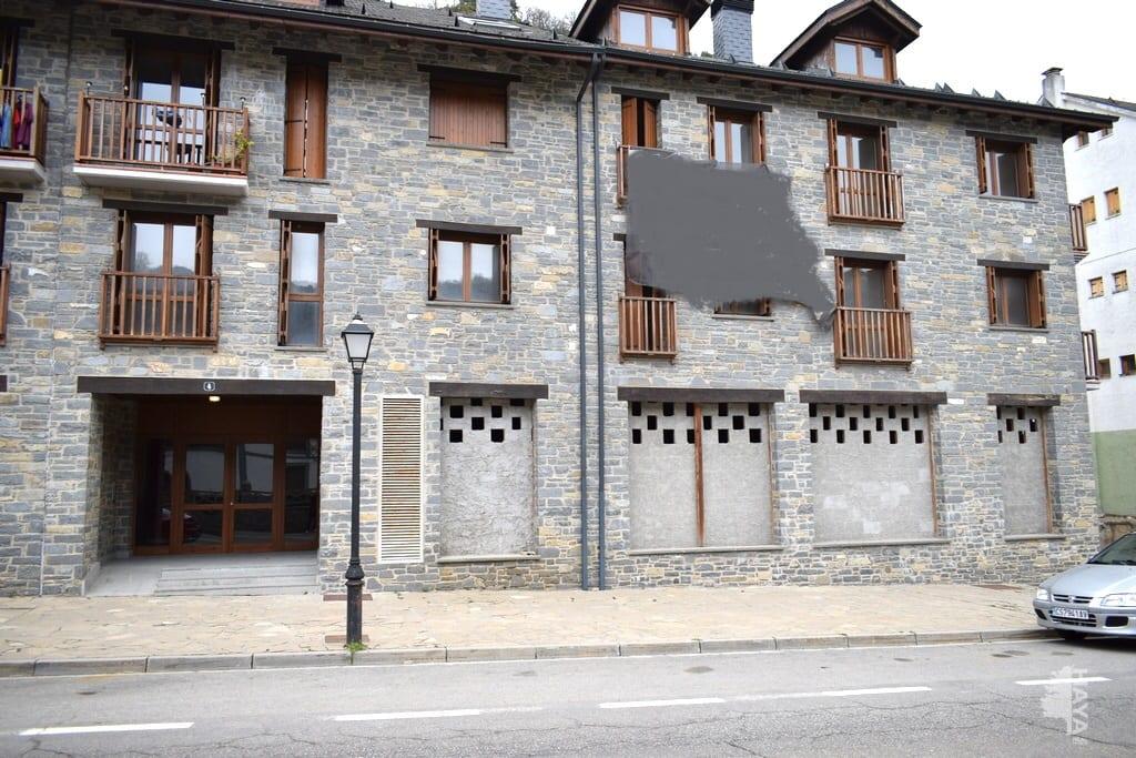 Parking en venta en Sallent de Gállego, Sallent de Gállego, Huesca, Barrio Vico, 16.300 €, 10 m2