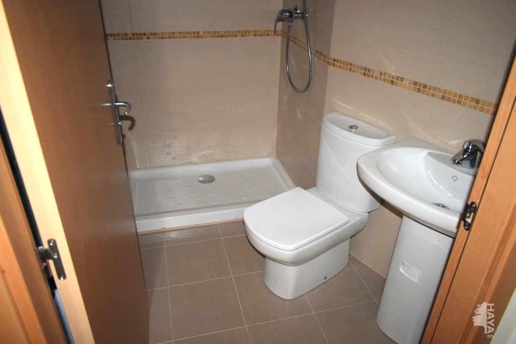 Piso en venta en Piso en Sallent de Gállego, Huesca, 103.000 €, 1 habitación, 2 baños, 41 m2