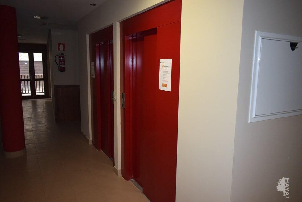Piso en venta en Piso en Sallent de Gállego, Huesca, 116.000 €, 2 habitaciones, 2 baños, 50 m2
