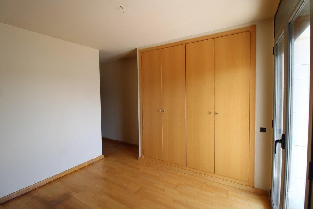 Piso en venta en Rambla de Ferran - Estació, Lleida, Lleida, Plaza Edil Saturnino, 119.900 €, 2 habitaciones, 2 baños, 90 m2
