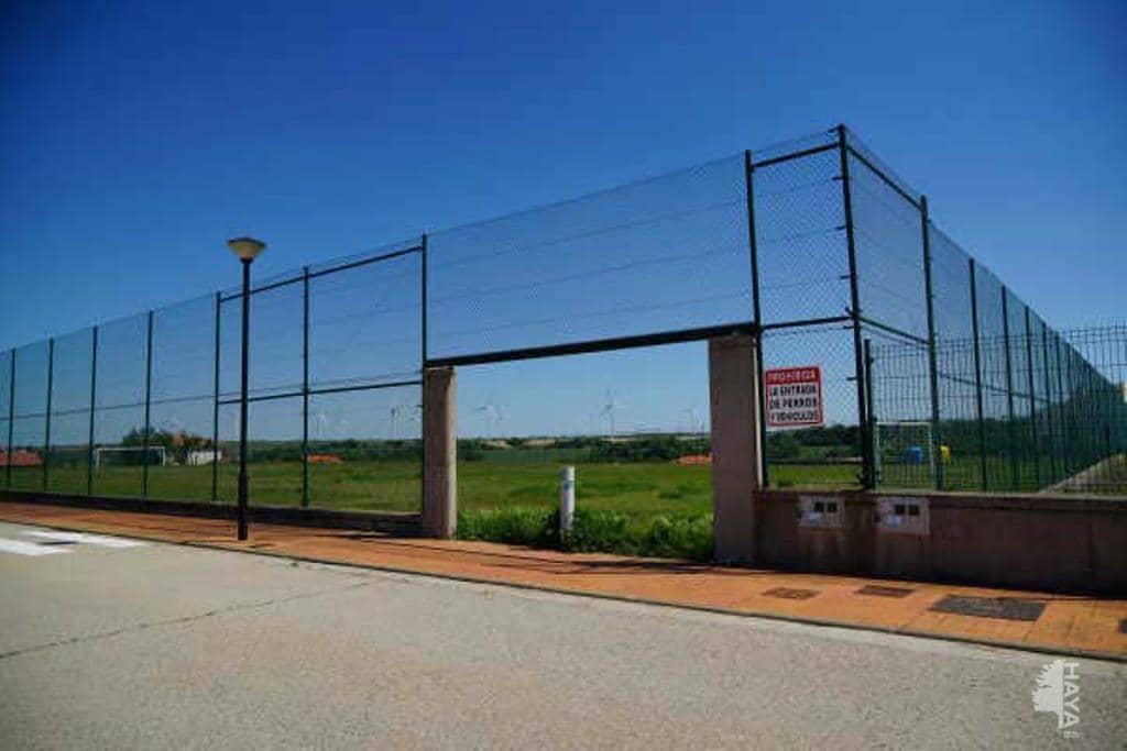 Suelo en venta en Urbanización Valmoral, Carcedo de Burgos, Burgos, Calle Halcon, 22.950 €, 677 m2