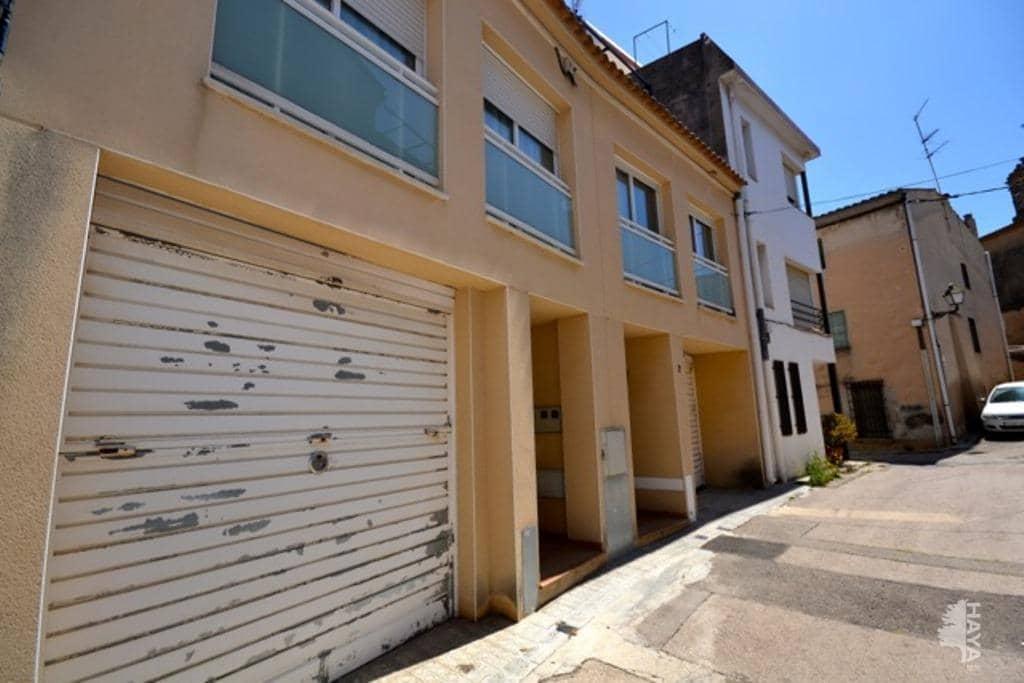 Casa en venta en Masia de L`hort, Castellet I la Gornal, Barcelona, Calle Calderilla, 130.400 €, 3 habitaciones, 1 baño, 137 m2