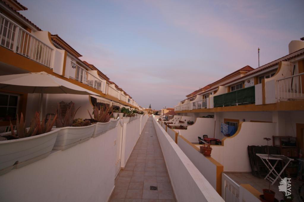 Casa en venta en Caleta de Fuste, Antigua, Las Palmas, Avenida Alcalde Juan Ramon Soto Morales, 134.200 €, 2 habitaciones, 1 baño, 88 m2